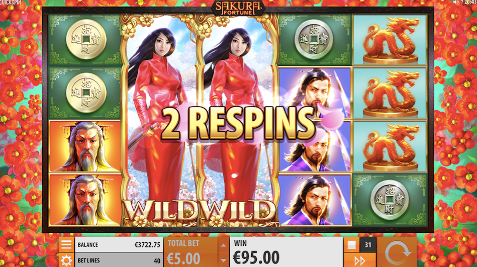 Norske automater free spins 18504