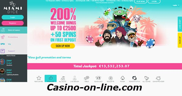 Roulette termer free spins 12060
