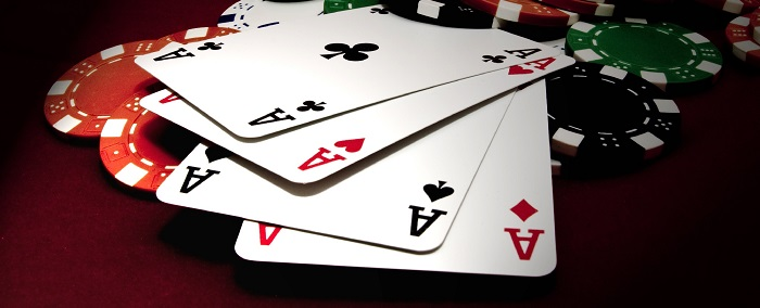 Table games 147825