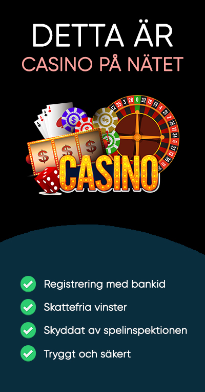 Roulette odds 95552