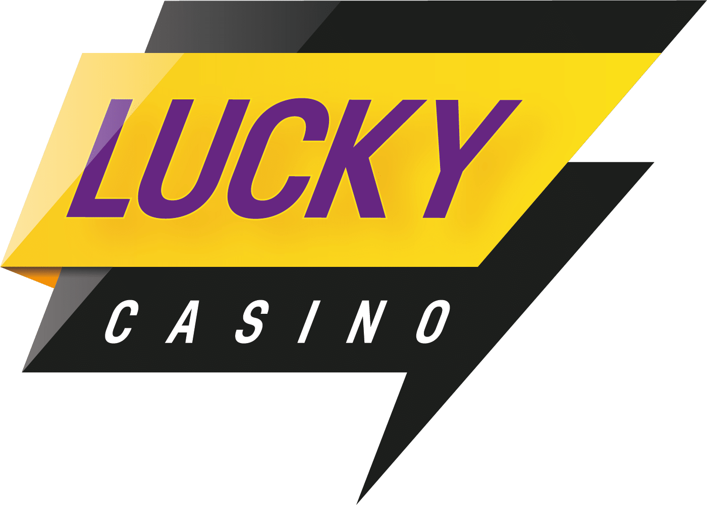 Casino with trustly 16513