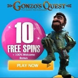 Free spins 38134