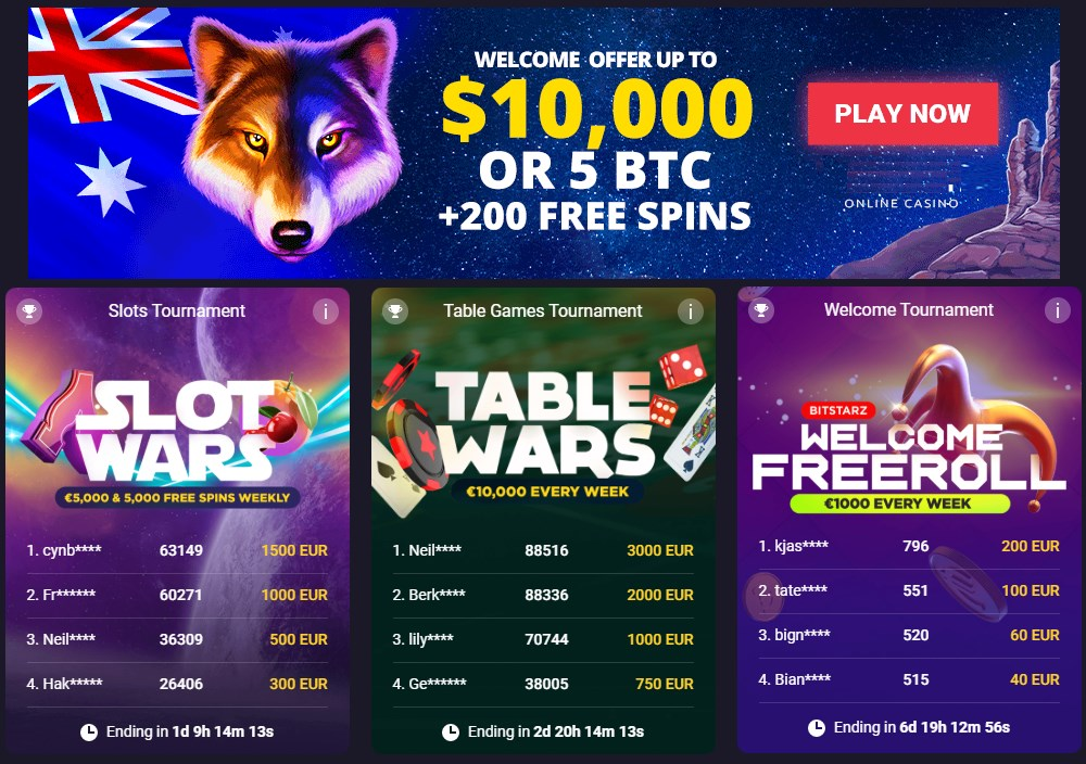 Free spins france tips 44966
