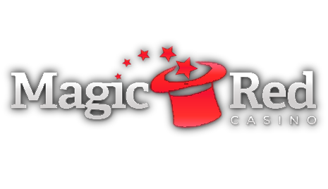 Partypoker live account MagicRed 81864