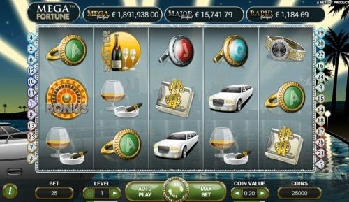 Norsk casino bankid Betsson 127813