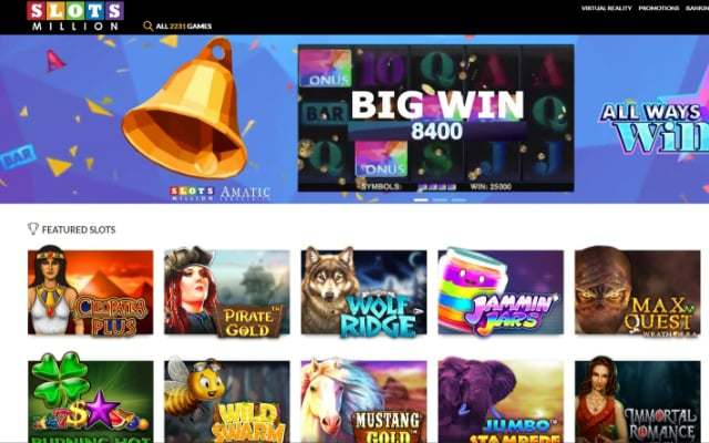 Free spins 120473