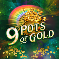 All microgaming slots ecoPays 74045